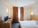 Das Hotel_3